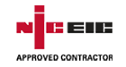 PH Adams - NICEIC Approved Contractor