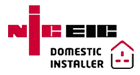 PH Adams - NICEIC Approved Domestic Installer